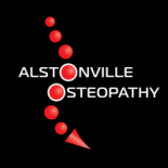 Alstonville Osteopathy - Experienced Osteopaths, Massage Therapists, Exercise Physiologists & Naturopaths in Alstonville & Goonellabah